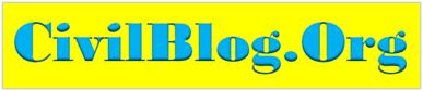 CivilBlog.Org