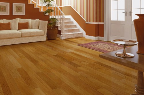 10 Most Common Types Of Flooring Used In India Civilblog Org